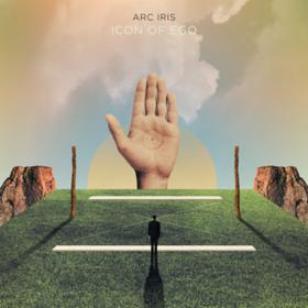 Icon Of Ego Arc Iris