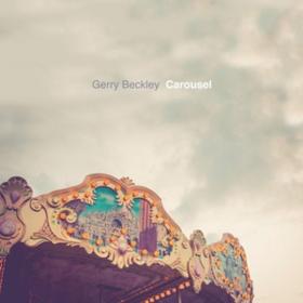 Carousel Gerry Beckley