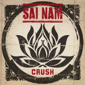 Crush Sai Nam