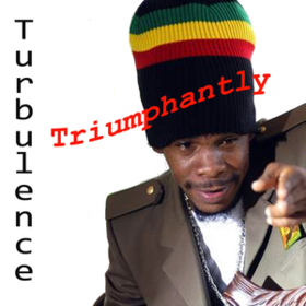 Triumphantly Turbulence