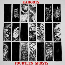 Fourteen Ghosts Kahoots