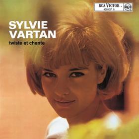 Twiste Et Chante Sylvie Vartan