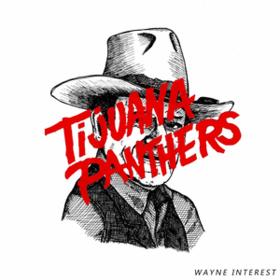 Wayne Interest Tijuana Panthers