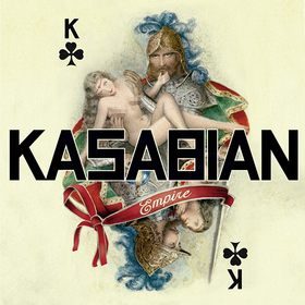 Empire Kasabian