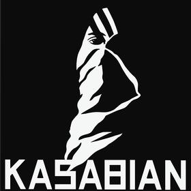 Kasabian Kasabian