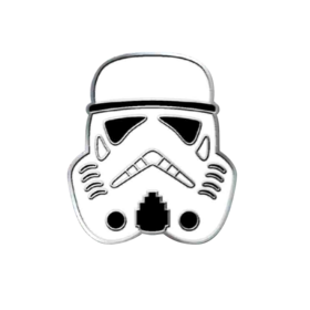 Stormtroopers PICO Pins