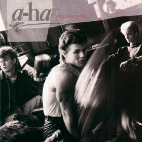 Hunting High And Low (The Early Alternate Mixes) A-Ha