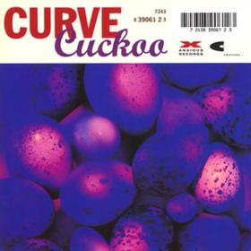 Cuckoo Curve