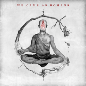 We Came As Romans We Came As Romans