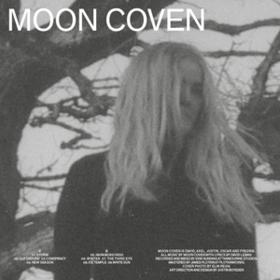 Moon Coven Moon Coven