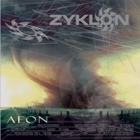Aeon Zyklon