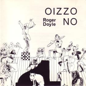 Oizzo No Roger Doyle