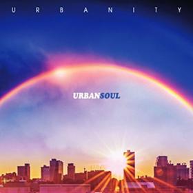 Urban Soul Urbanity