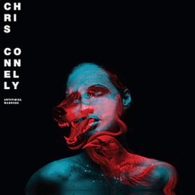 Artificial Madness Chris Connelly