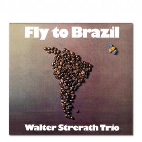 Fly To Brazil Walter Strerath Trio