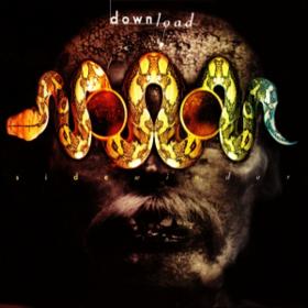 Sidewinder Download