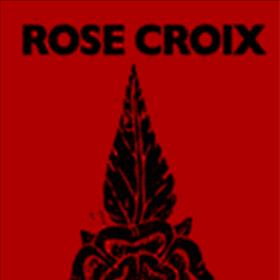 Rose Croix Rose Croix