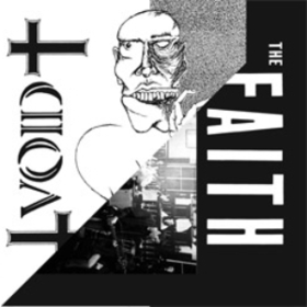 Faith/Void Faith/Void