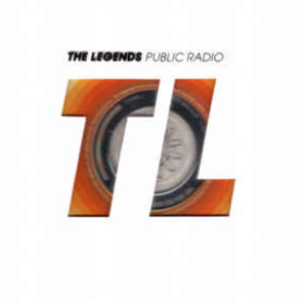 Public Radio Legends