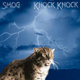 Knock Knock Smog