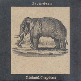 Pachyderm Michael Chapman