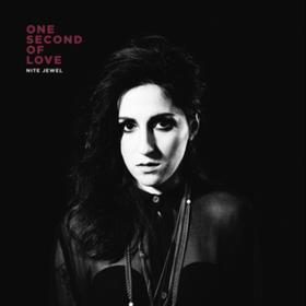 One Second Of Love Nite Jewel