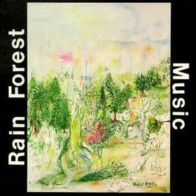 Rain Forest Music J.D. Emmanuel
