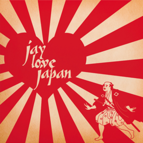 Jay Love Japan J Dilla