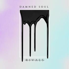 Damned Soul Rivals