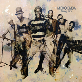 Rising Tide Mokoomba