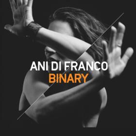 Binary Ani Difranco