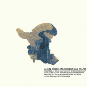 Bay Head Gunn-Truscinski Duo