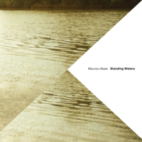 Standing Waters Maurizio Abate