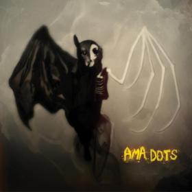 Ama-dots Ama-Dots