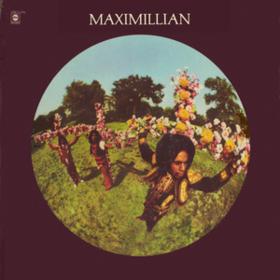 Maximillian Maximillian