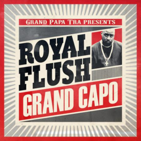 Grand Capo Royal Flush