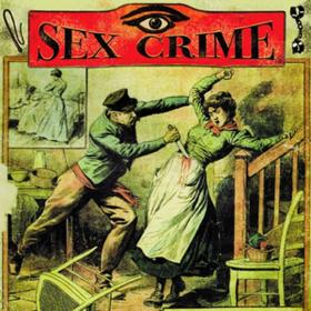 Sex Crime Sex Crime