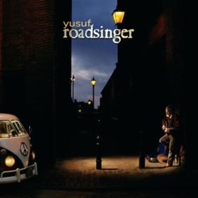 Roadsinger Yusuf
