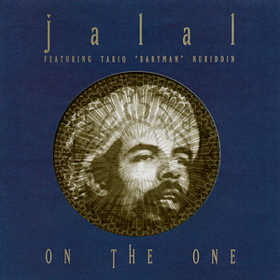On The One Jalal