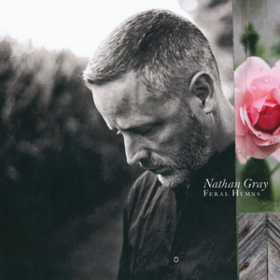 Feral Hymns Nathan Gray