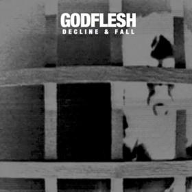 Decline & Fall Godflesh