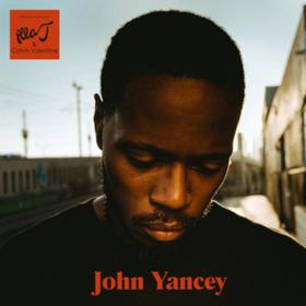 John Yancey Illa J