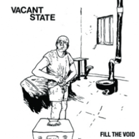 Fill The Void Vacant State