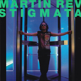 Stigmata Martin Rev