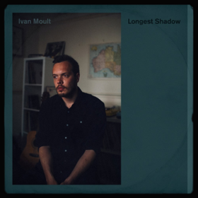 Longest Shadow Ivan Moult
