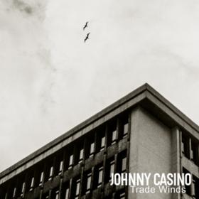 Trade Winds Johnny Casino