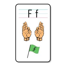 Ffeeling Ff