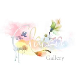 Gallery Elaiza