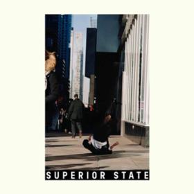 Superior State Rendez-vous
