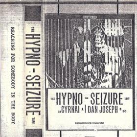 Hypno-seizure Cyrnai